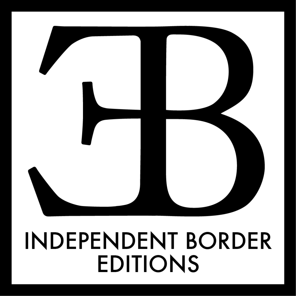 IBE w-text black